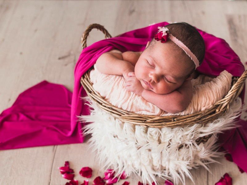 Most Touching New Born Baby Congratulations Messages