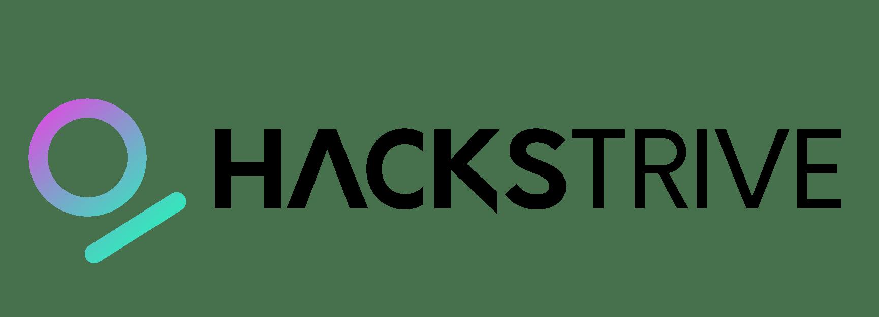 HacksTrive