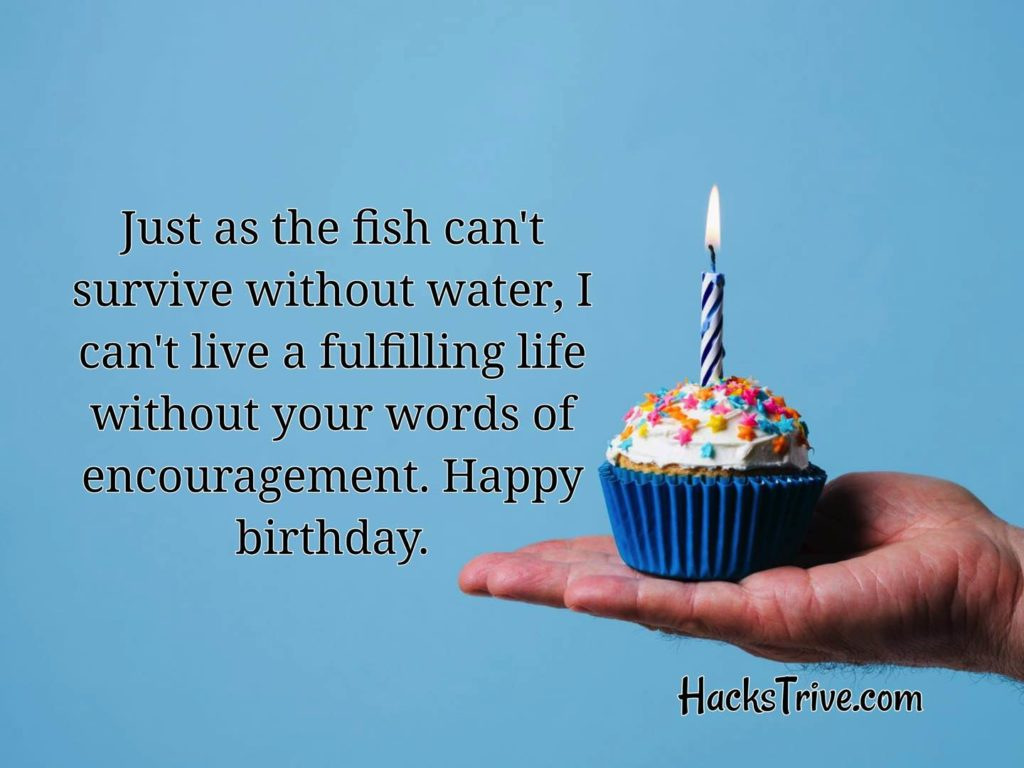Birthday Wishes For Girlfriend Impressive Romantic Funny