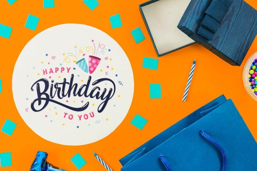 Heartfelt Birthday Wishes for Husband