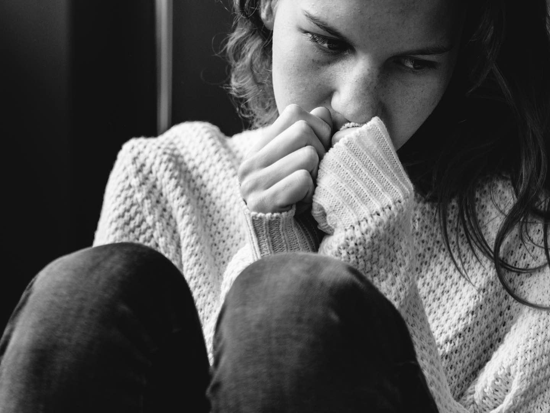 Most Touching Broken Heart Messages