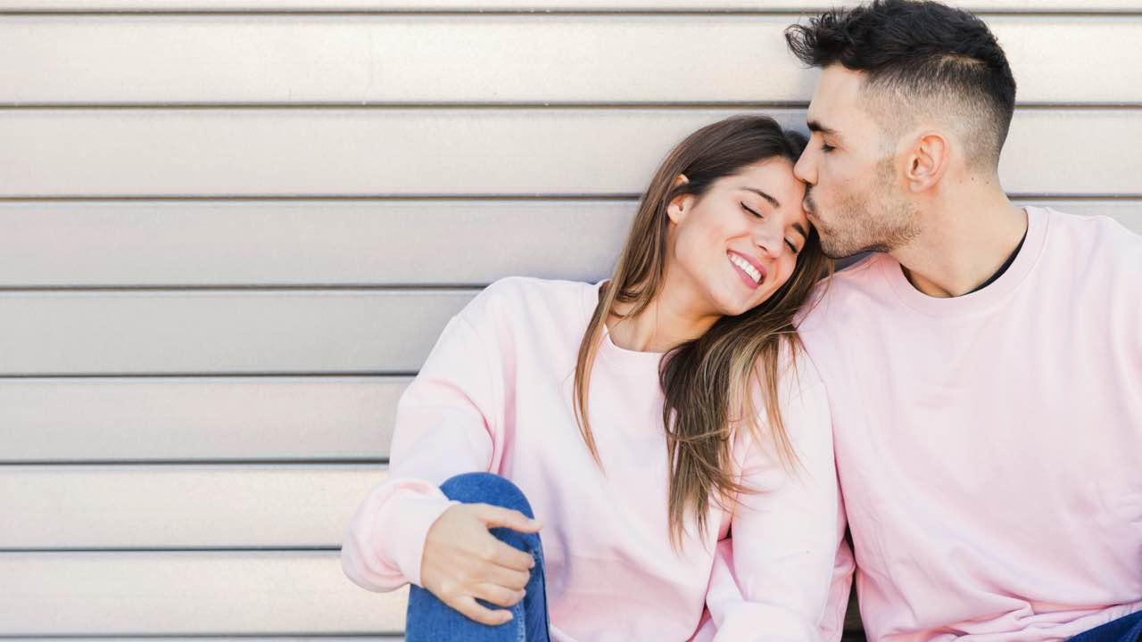 Flirty First Date Questions