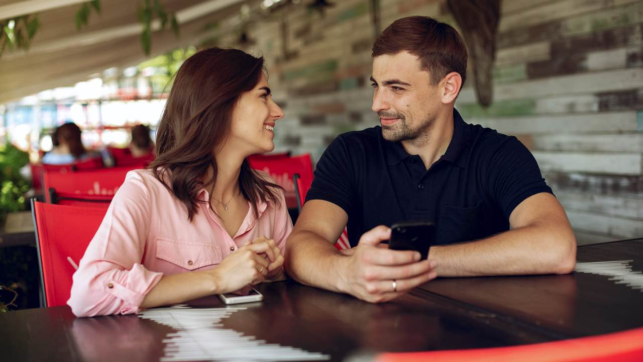 Funny First Date Questions